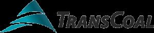 Transcoal Logo