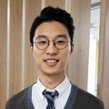 Hong Woo, Logistics Coordinator