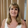 Lyn Sullivan, Logistics Manager
